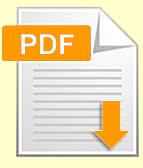 FIP.pdf